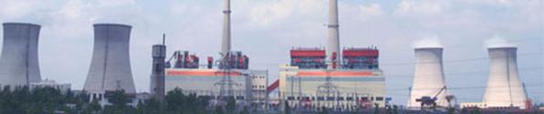 电力 电网