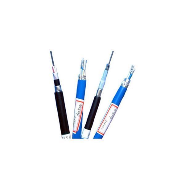 KVV22 钢带铠装电缆