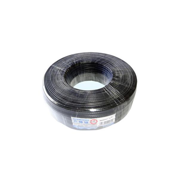 KVVR 控制软电缆