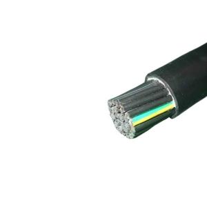 许昌ZRKVV 阻燃控制电缆