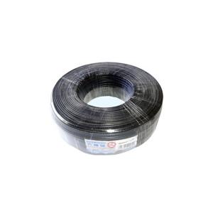 许昌KVVR 控制软电缆