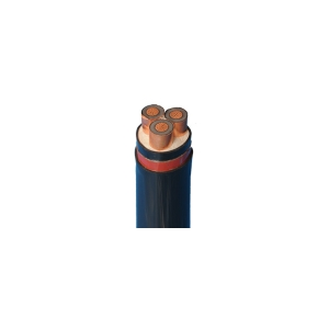 昆山YJV22 3150高压电力电缆